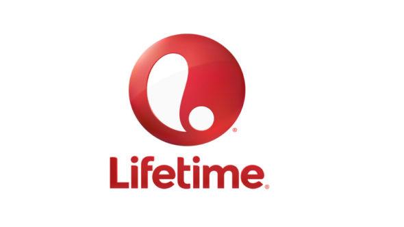 Lifetime TV Shows