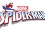 Marvel's Spiderman TV show on Disney XD: season 1 (canceled or renewed?)