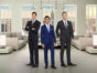 Million Dollar Listing New York TV show on Bravo: season 6 renewal (canceled or renewed?)