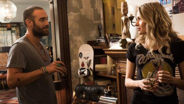 No Tomorrow TV show on CW: cancel or keep for season 2?