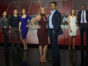 Notorious TV show on ABC: season 1 (canceled or renewed?)