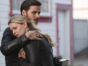 Once Upon A Time TV show on ABC: season 6 (canceled or renewed?)
