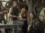 Outsiders TV show on WGN America: season two (canceled or renewed?)
