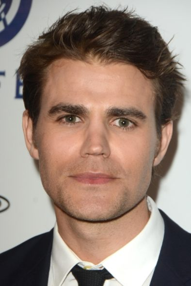 Paul Wesley: The Vampire Diaries star to direct season two episode of Shadowhunters TV show on Freeform (canceled or renewed?)