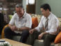 Ray Wise series regular in Fresh off the Boat TV show on ABC: season 3 (canceled or renewed?)