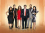 Shahs of Sunset TV show on Bravo: season 6 renewal (canceled or renewed?)