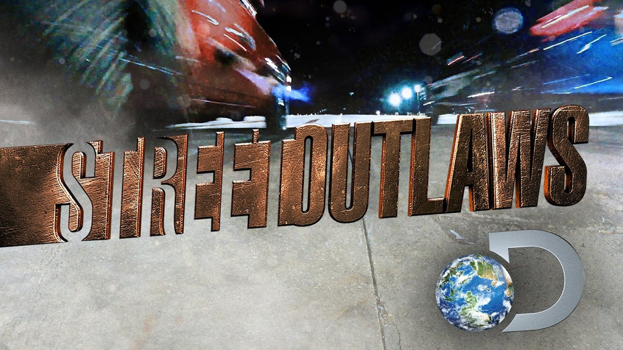 Street Outlaws: Season Eight Starts This Month on ...