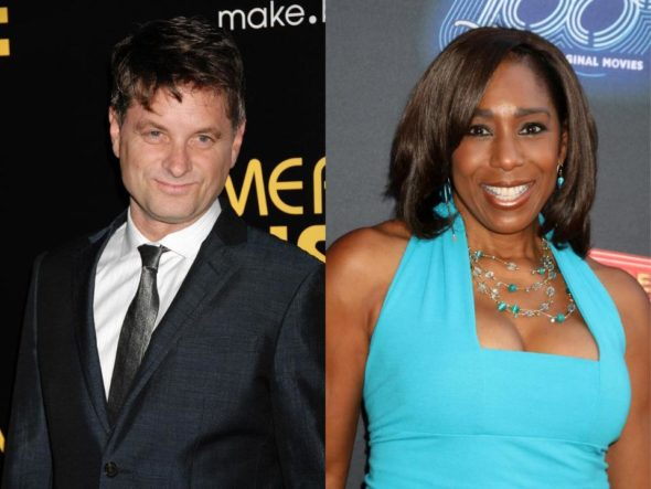 Shea Whigham, Dawnn Lewis join The Legend of Master Legend TV show pilot on Amazon: season 1 (canceled or renewed?)