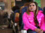 The Mindy Project TV show on Hulu: season 5 (canceled or renewed?)