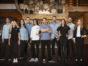 Timber Creek Lodge TV show on Bravo: season 1 premiere (canceled or renewed?)