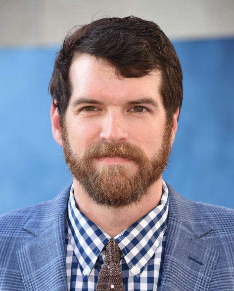 Timothy Simons: Bad Dates TV series on Freeform: season 1 (canceled or renewed?)