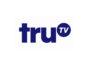 truTV TV shows canceled or renewed?