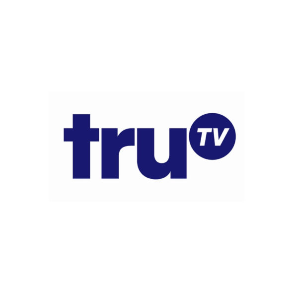 Upscale with Penny Prentice TV show on truTV: season 1 (canceled or renewed?)