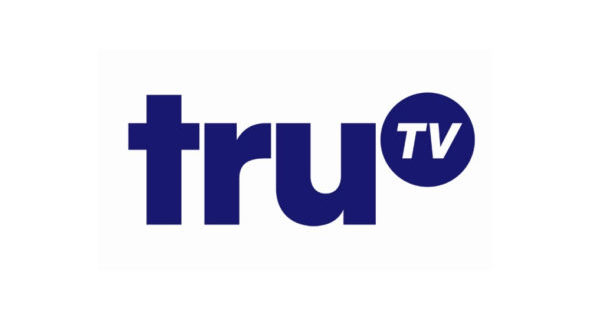 truTV TV shows canceled or renewed?