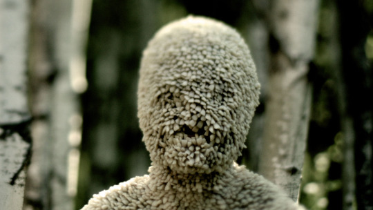 Channel Zero TV show on Syfy