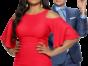 Window Warriors TV show on GSN: season 1 (canceled or renewed?)