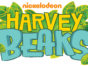 Harvey Beaks TV show on Nickelodeon: canceled, no season 3.