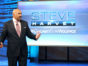 Steve Harvey TV show: canceled, no season 6.