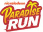 Paradise Run TV show on Nickelodeon: season 2 renewal, premiere (canceled or renewed?)