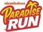 Paradise Run TV show on Nickelodeon: season 2 renewal, premiere (canceled or renewed?)