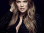 Revenge Body with Khloe Kardashian TV show on E!: season 1 (canceled or renewed?)