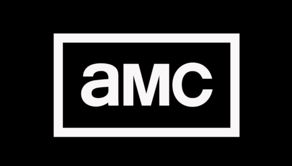AMC TV shows