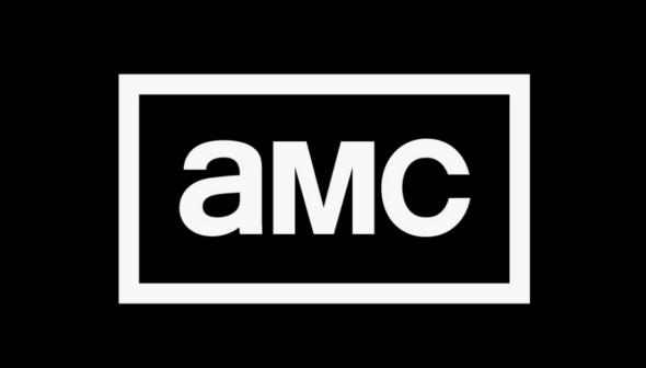 AMC TV shows