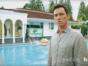 Shut Eye TV show on Hulu