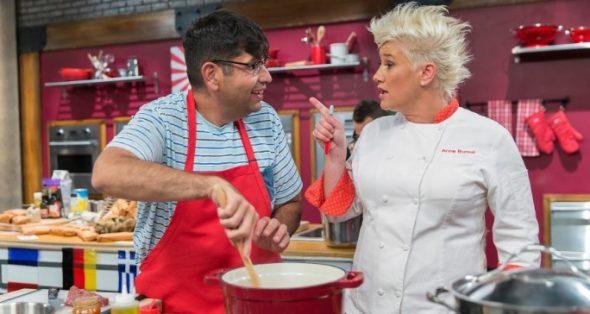 Cw Kitchen Regina Menu