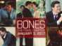 Bones TV show on FOX: canceled, no season 13. Bones TV show on FOX: season 12 (canceled or renewed?)