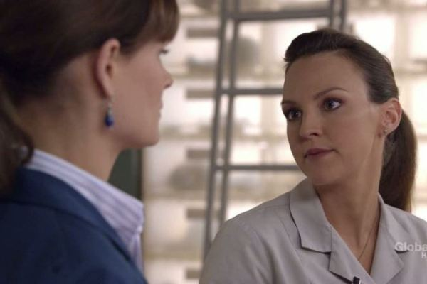 bones carla gallo coming to rosewood for fox crossover