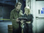 Colony TV show on USA Network: season 2 trailer, Colony season 2 premiere (canceled or renewed?)
