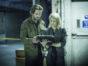Colony TV show on USA Network: season 2 trailer, Colony season 2 premiere (canceled or renewed?)