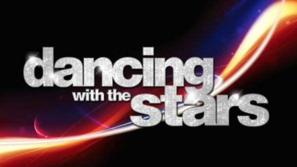 Dancing with the Stars TV show on ABC