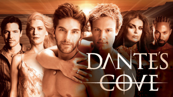 Image result for dantes cove
