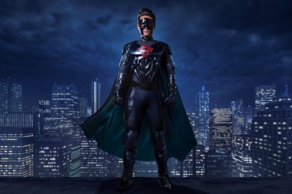 Doctor Who Christmas Special: Doctor Who: The Return of Doctor Mysterio on BBC America: canceled or renewed?
