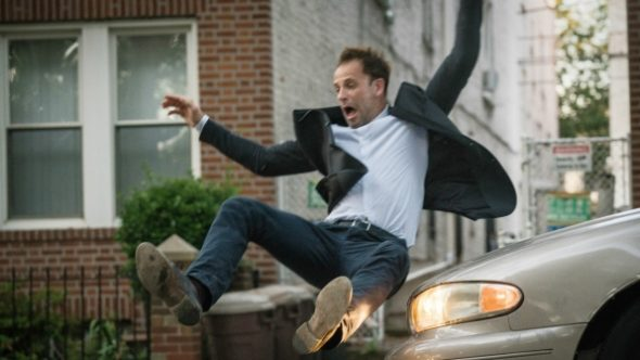 Elementary TV show on CBS: season 5 gets 24 episodes (canceled renewed?)