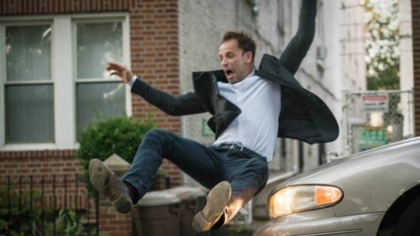 Elementary TV show on CBS: season 5 gets 24 episodes (canceled renewed?)