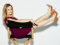 Full Frontal with Samantha Bee TV show on TBS: season 2