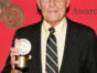 Grant Tinker had died at age 90. Grant Tinker dies at age 90. Mary Tyler Moore.