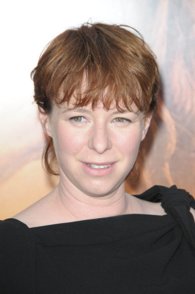 Julie Anne Robinson: Positively Speaking TV show in development at FOX: season 1 (canceled or renewed?)