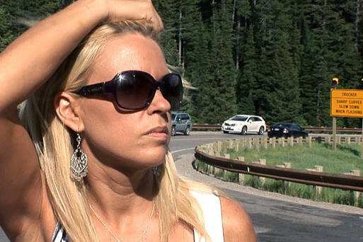 Kate Plus Eight TV show on TLC: season 10 renewal (canceled or renewed?)