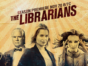 The Librarians TV show on TNT: ratings (cancel or season 4?)