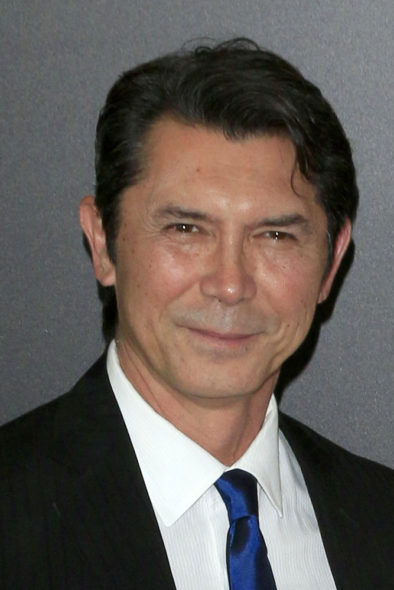 Lou Diamond Phillips to guest star in Hawaii Five-0 TV show on CBS: season 7 (canceled or renewed?)