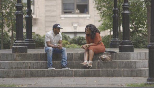 Love & Hip: New York TV show on VH1: season 7 (canceled or renewed?)