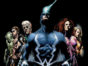 Marvel's The Inhumans TV show on ABC: season 1 (canceled or renewed?)