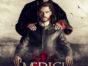 Medici: Masters of Florence TV show on Netflix: season 1 (canceled or renewed?)