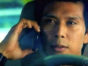 Hawaii Five-0 TV show on CBS