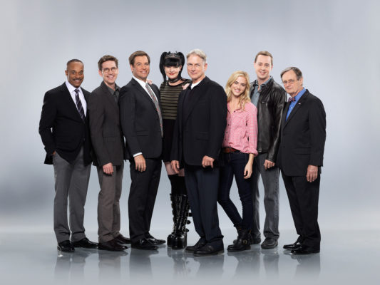 New showrunners for NCIS TV show on CBS: season 14 (canceled or renewed?)
