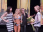 The Real Housewives of Orange County TV show on Bravo: season 11 reunion (canceled or renewed?)